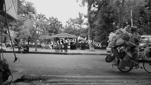 haiphong2015-1