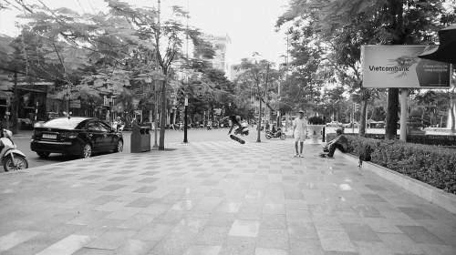 haiphong2015-10