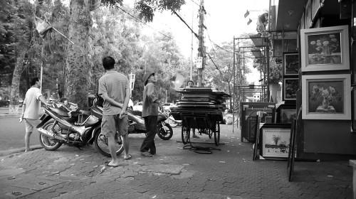haiphong2015-11