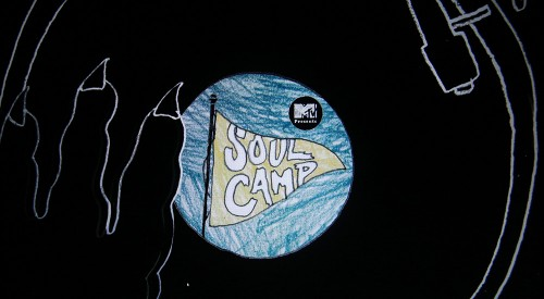 mtv-soulcamp-captured01