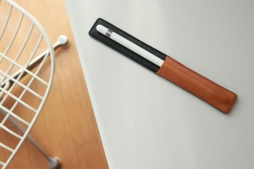apple_pencil_case_1