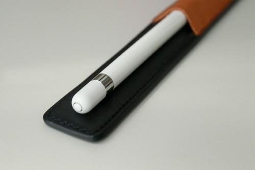 apple_pencil_case_2