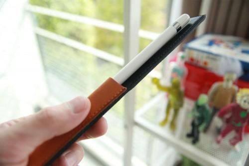 apple_pencil_case_3