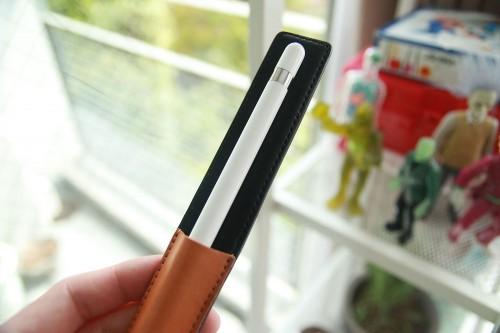 apple_pencil_case_4