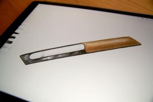 apple_pencil_case_5