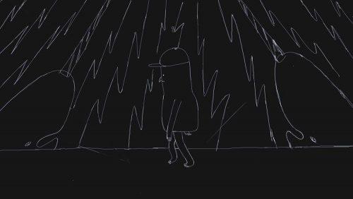 wanderer.15
