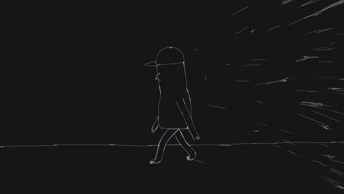 wanderer.21