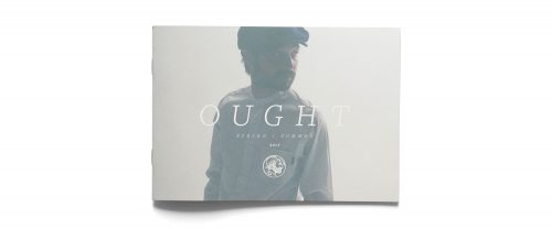 ought-ss2017-01