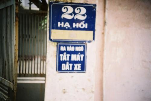 hanoi-00