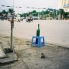 haiphong-06