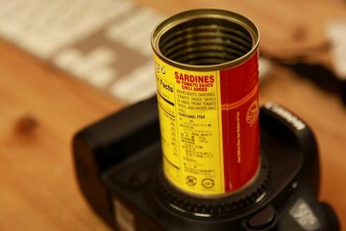 diy-lens-uroko-3