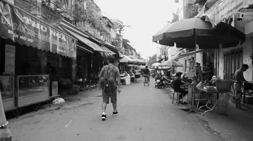 haiphong2015-12