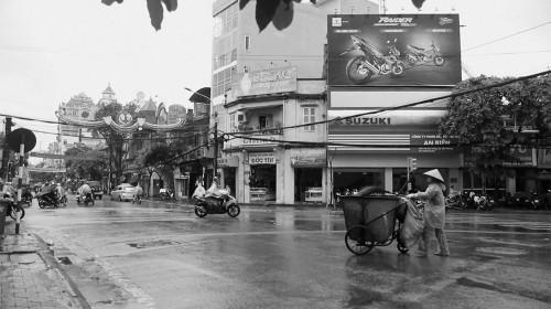haiphong2015-15