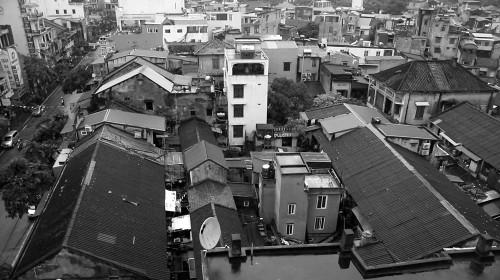 haiphong2015-3