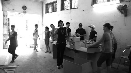 haiphong2015-9