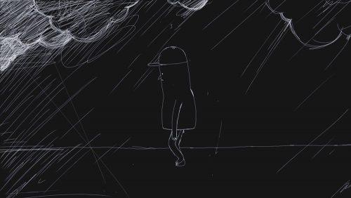 wanderer.16