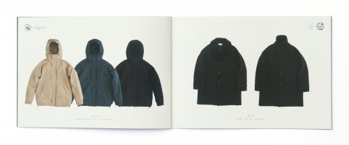 ought-ctlg-fw2016-10